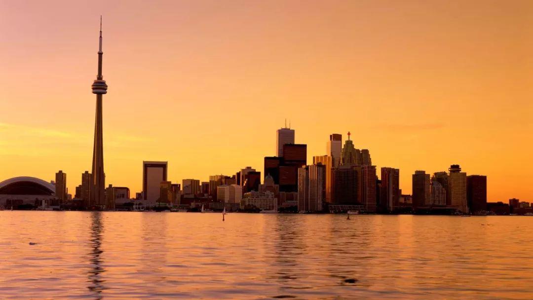 <strong>中国买家最关注加拿大哪里的楼市?多伦</strong>