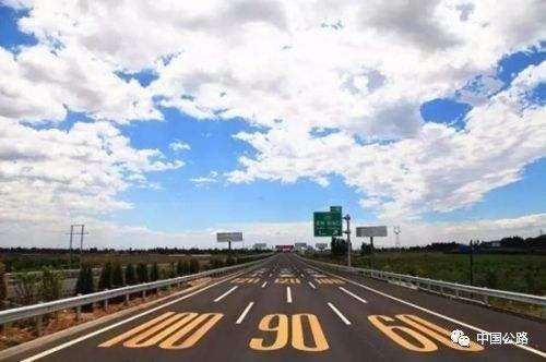 英达科技丨长假第二日全国交通安全形势平稳